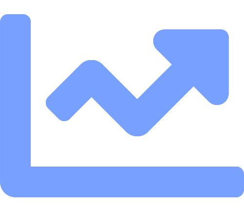 Jeronimo - Service - Analytics