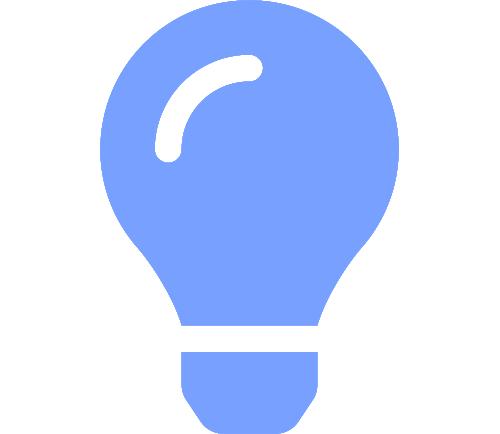 Jeronimo - Service - Creative