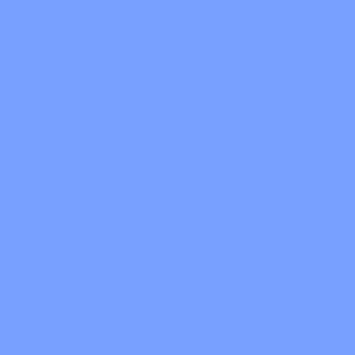 Jeronimo - Instagram