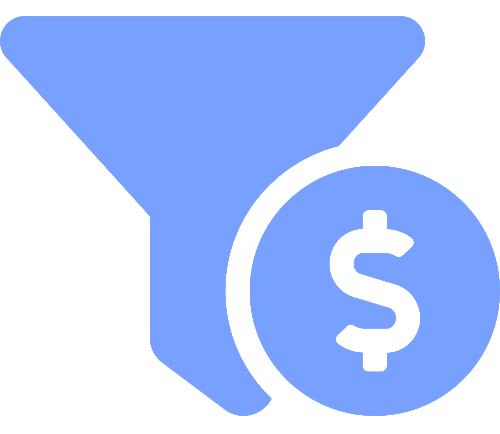 Jeronimo - Service - Paid Media