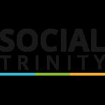 Social Trinity